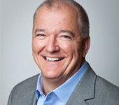 Managing Director, Transformation Holdings: Dr. Walter Schindler