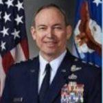 Lt. General David A. Deptula (Ret)