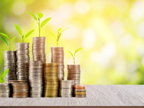 who is impact investing?